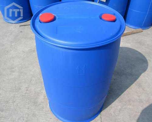 Chemate Fertilizer Grade Phosphoric Acid for Sale