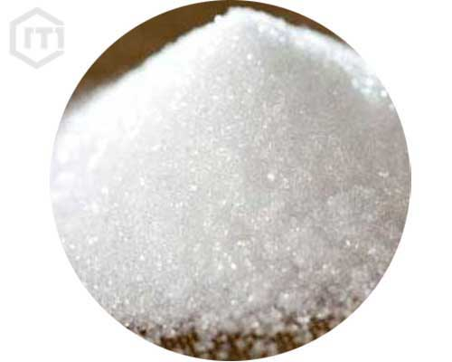 Diammonium Hydrogen Phosphate for-Sale in Chemate