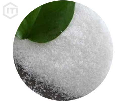 Potassium Dihydrogen Phosphate for Sale in Chemate