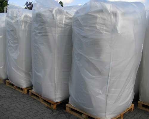 Sodium Tripolyphosphate Manufacturer