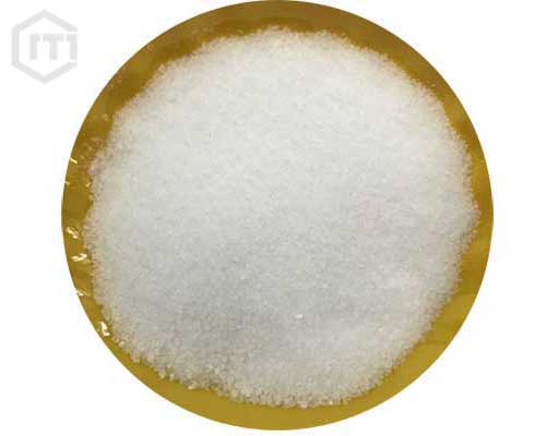 Trisodium Phosphate for Sale in Chemate Company