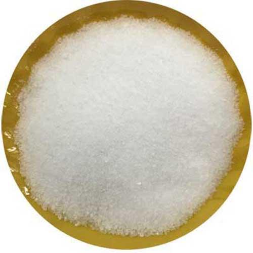 Trisodium Phosphate(TSP) 98%