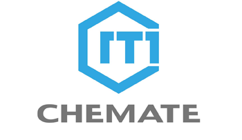 Chemate Phosphorus Chemicals
