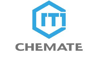 Chemate Phosphorus Chemicals