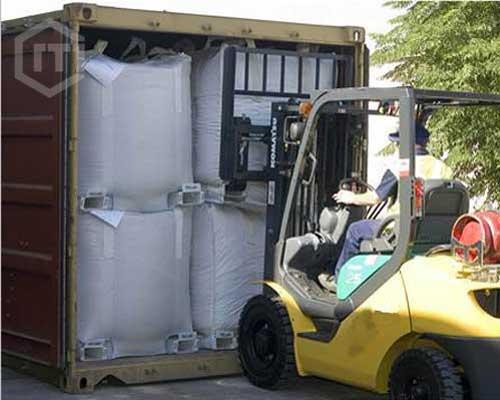 Sodium Hexametaphosphate for Sale in Saudi Arabia