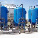 Trisodium Phosphate Water Treatment in Chemate