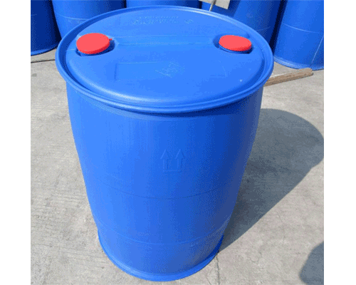 330kg Drum Phosphoric Acid in Chemate