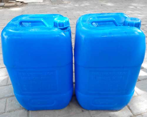 35kg Drum Phosphoric Acid