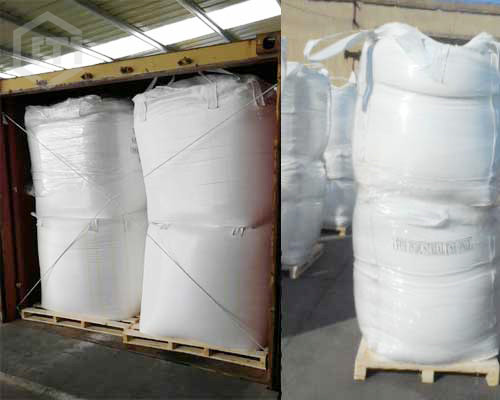 Chemate STPP Chemical with Reasonable Price for Sale