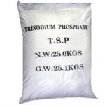 Chemate TSP Cleaner for Sale
