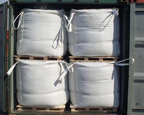 STPP Chemical for Ceramic